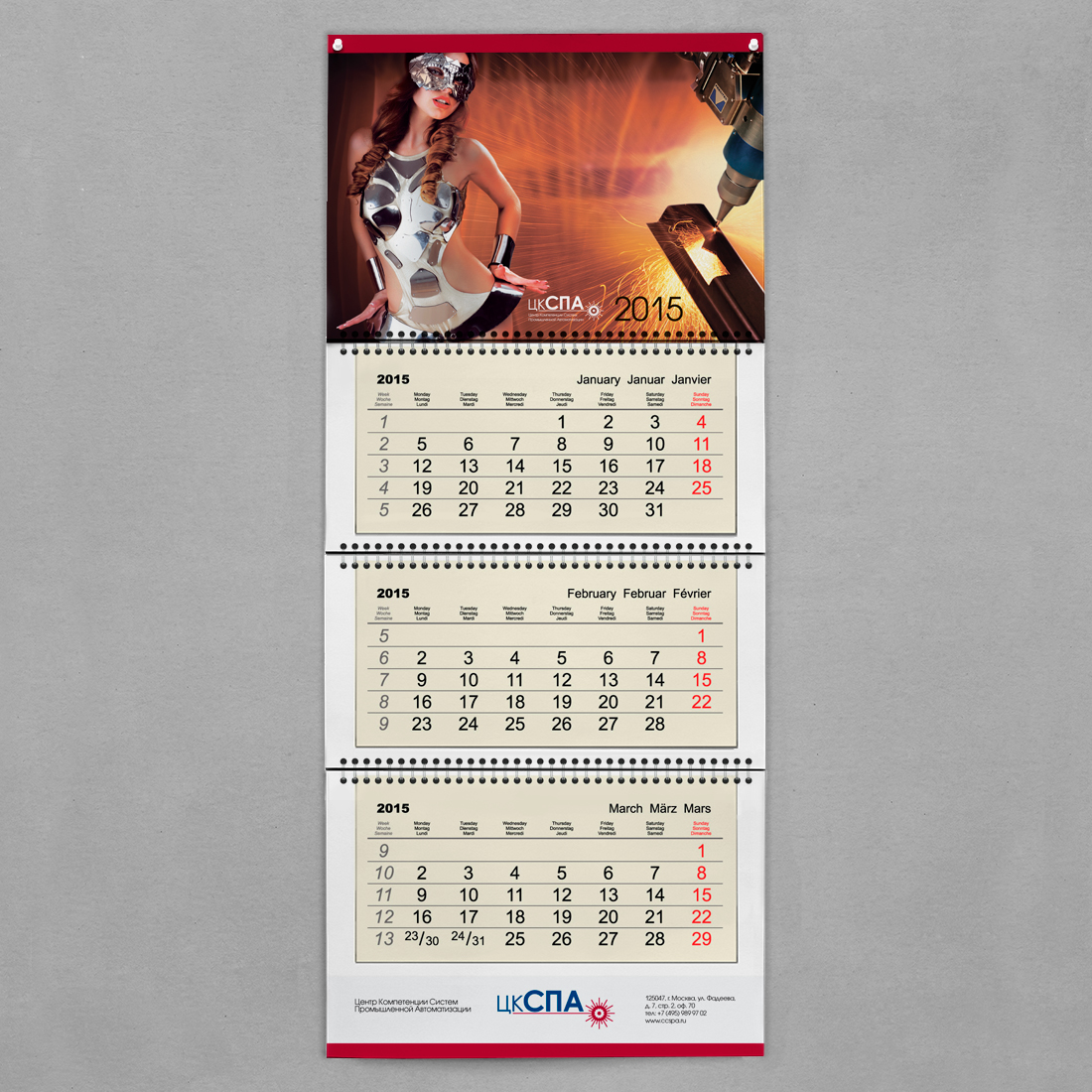 kalendar_ccspa