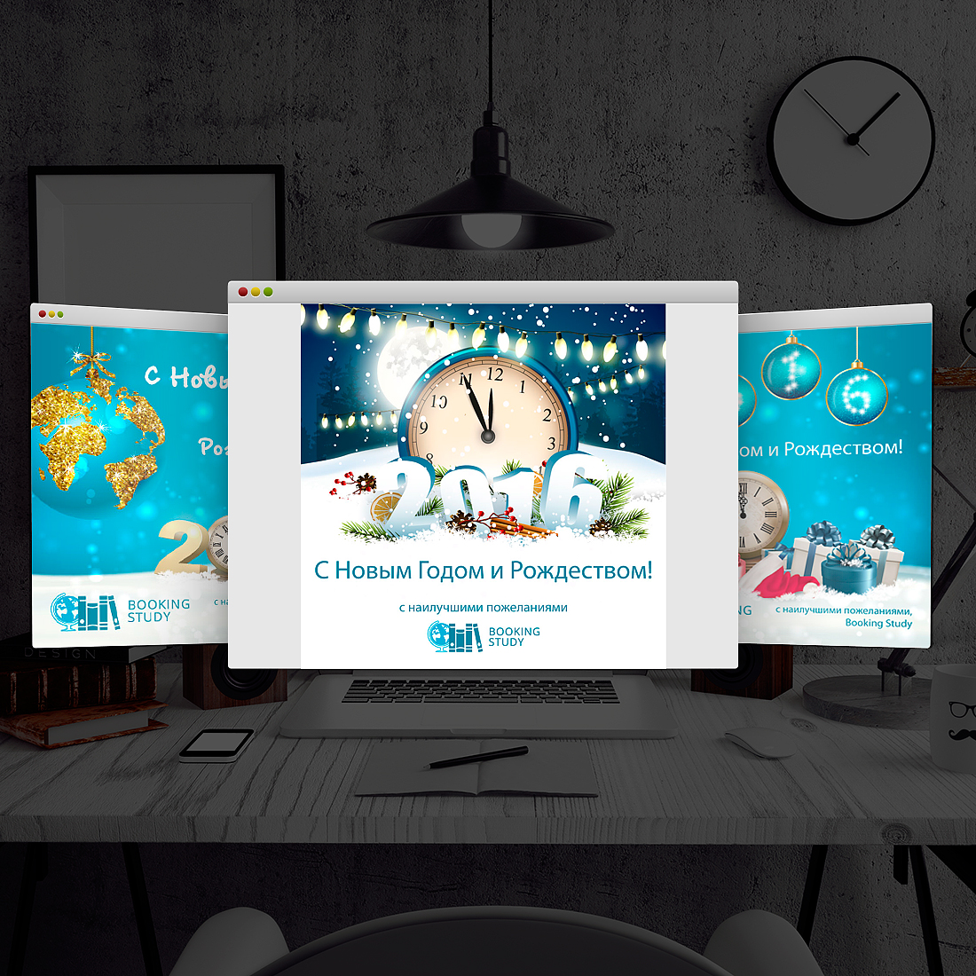 web_banners_booking_study